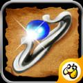 贪玩蓝月:传奇来了官服下载最新安卓版 v1.0.7.93