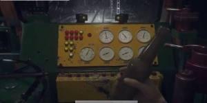 西伯利亚大铁路模拟器手游官方网站下载正式版图片1