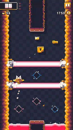 Boost Buddies手机游戏安卓版图片3