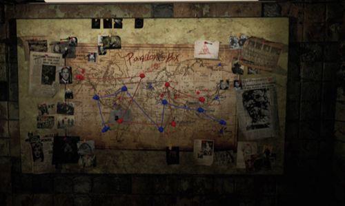 解环人Enigma手机游戏官方网站下正式版图4: