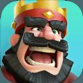 部落冲突皇室战争2.6.1官方正版