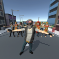 dance mob最新正版