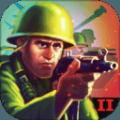 突袭战场2游戏官方网站下载最新版 v2.02