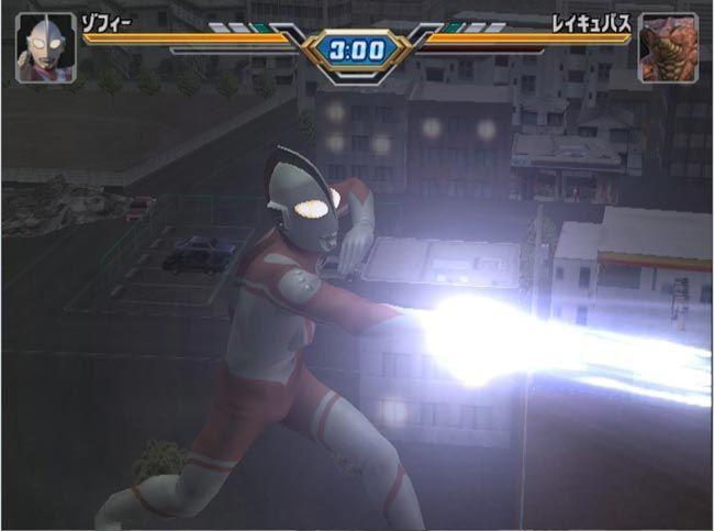 风马奥特曼变身器游戏官方网站下载正式版图3: