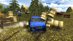 越野SUV驾驶模拟游戏官方网站下载最新正版图片4