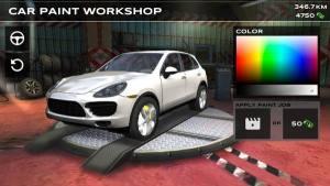 越野SUV驾驶模拟游戏官方网站下载最新正版图片1