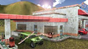 越野SUV驾驶模拟游戏官方网站下载最新正版图片3