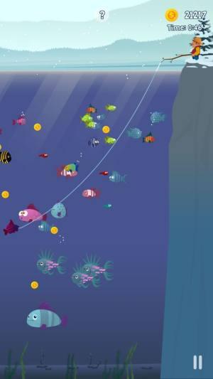Fisherman游戏安卓中文版图片1