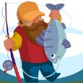 Fisherman中文版
