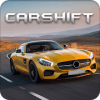 carshift修改版