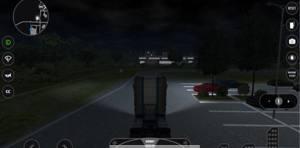 欧洲卡车模拟器高级版2019官方网站下载正式版图片1