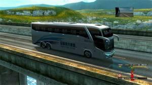 遨游中国2安卓中文游戏手机版跑车模式下载豪车版图片1