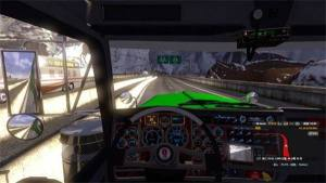 遨游中国2安卓中文游戏手机版跑车模式下载豪车版图片4