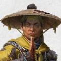 全面战争三国中文