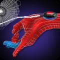 蜘蛛手模拟器官网版