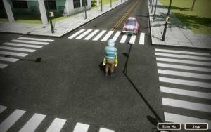 灾难事故模拟器手机中文游戏官方版下载图片4