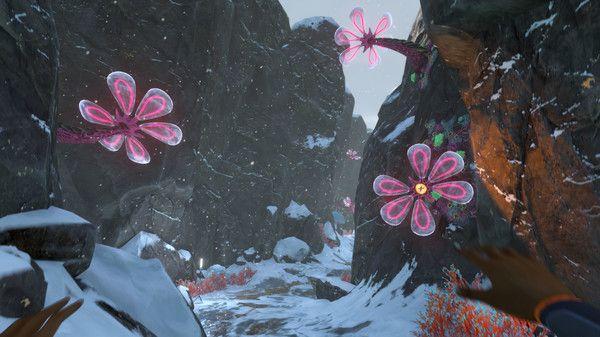 深海迷航零度之下游戏手机版下载安装图3: