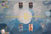 代号SSR游戏规则详解 全新原创式神决斗CCG游戏[多图]