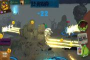 Solo Knight評測:掛機+BUILD游戲[多圖]