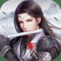 将军在上游戏官方网站下载最新版 v2.5.5