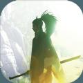 网易青漓游戏官方网站下载正式版