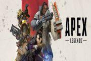 免费大逃杀《Apex英雄》:压倒《堡垒之夜》,让EA股票大涨24%[多图]
