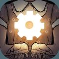 齿轮迷局记忆之钥官方版