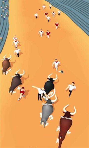 Bulls.io游戏官方网站下载正式版图片1