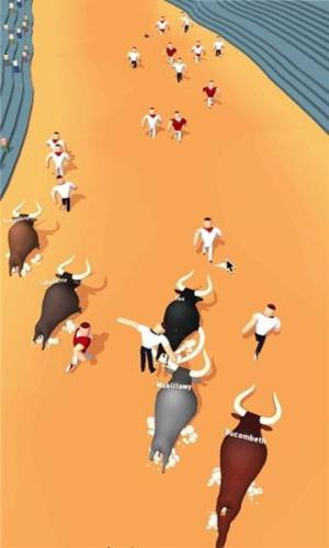 Bulls.io官网版图1