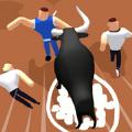 Bulls.io官方版