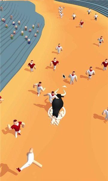 Bulls.io游戏官方网站下载正式版图片3