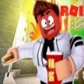 Roblox辣酱模拟器游戏