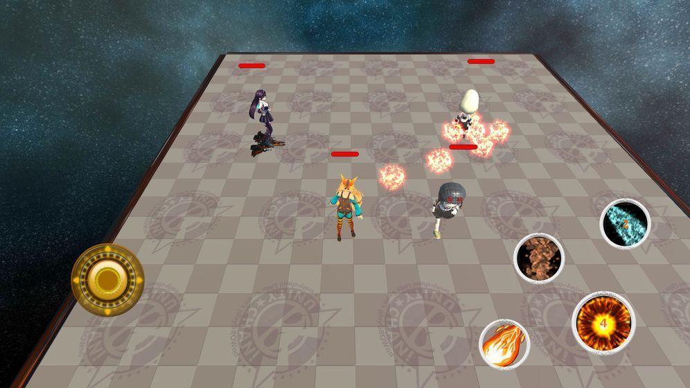 萌萌炸弹游戏官方网站下载正式版图片3