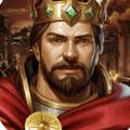 征战王权游戏