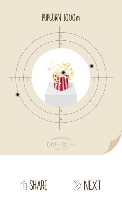 温柔的狙击手游戏官方网站下载正式版图片2