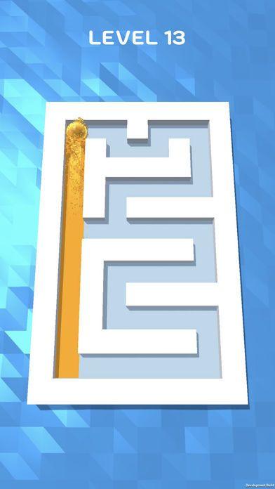 Roller Splat安卓版手机游戏官方版下载图2: