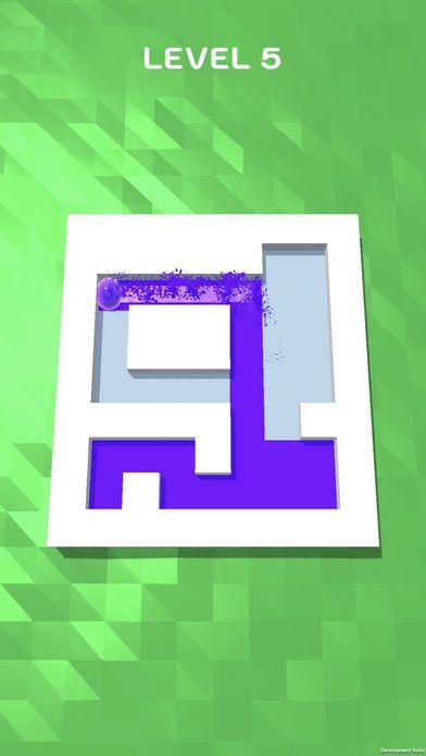 Roller Splat安卓版手机游戏官方版下载图5: