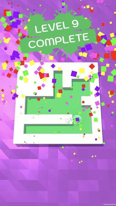Roller Splat安卓版手机游戏官方版下载图3: