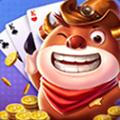 新珍珠大厅牛牛游戏官方网站下载安卓版 v1.0