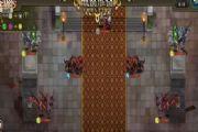 梦幻模拟战手游魔界王子怎么过?魔界王子打法攻略[多图]