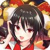 妖神封印师游戏官方网站下载正式版