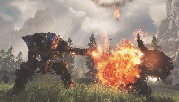 apex英雄游戏官方网站下载正式版图片2