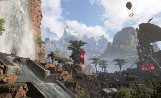 apex英雄游戏官方网站下载正式版图片4