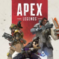 apex英雄游戏官方网站下载正式版 v1.1