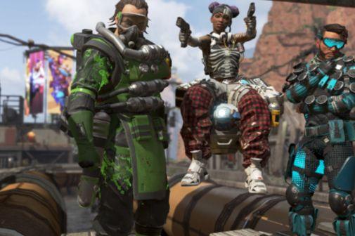 apex英雄游戏官方网站下载正式版图片5