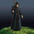 巫师圣地游戏