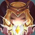 塔防之光游戏官方网站正版下载 v1.0.00
