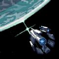 Earth808修改版
