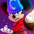迪士尼巫师竞技场官方网站