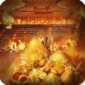 皇城宝藏手机游戏安卓版